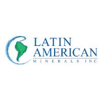 latin-minerals