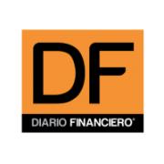 logo-diario-financiero