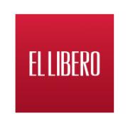 logo-el-libero