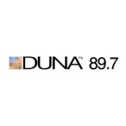 logo-radio-duna