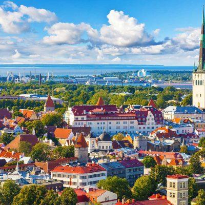 Estonia-1920-5